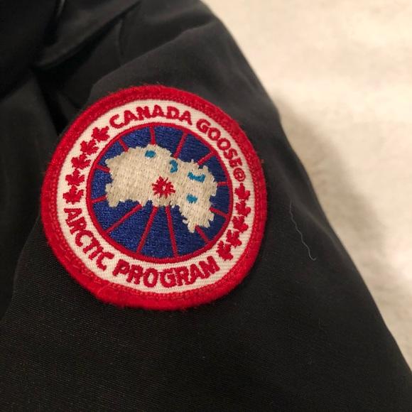 0bcb26959 Canada Goose Jackets   Coats